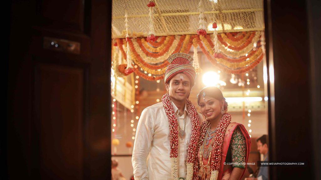 Chettiyar-Wedding-Photography34