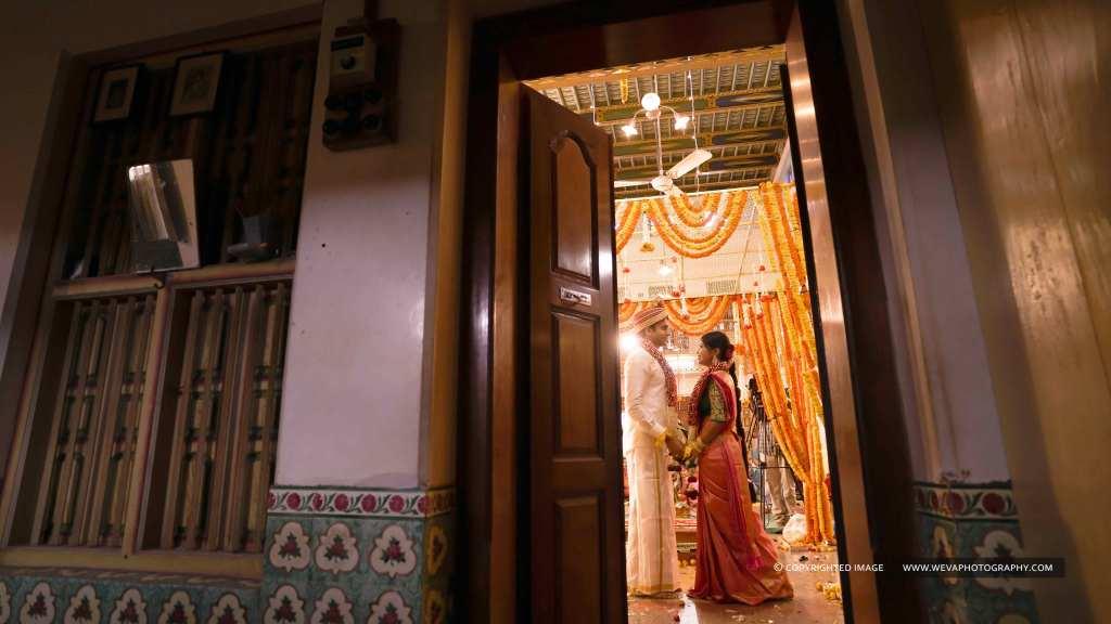 Chettiyar-Wedding-Photography35