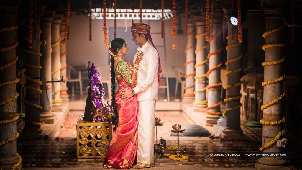 Chettiyar-Wedding-Photography37