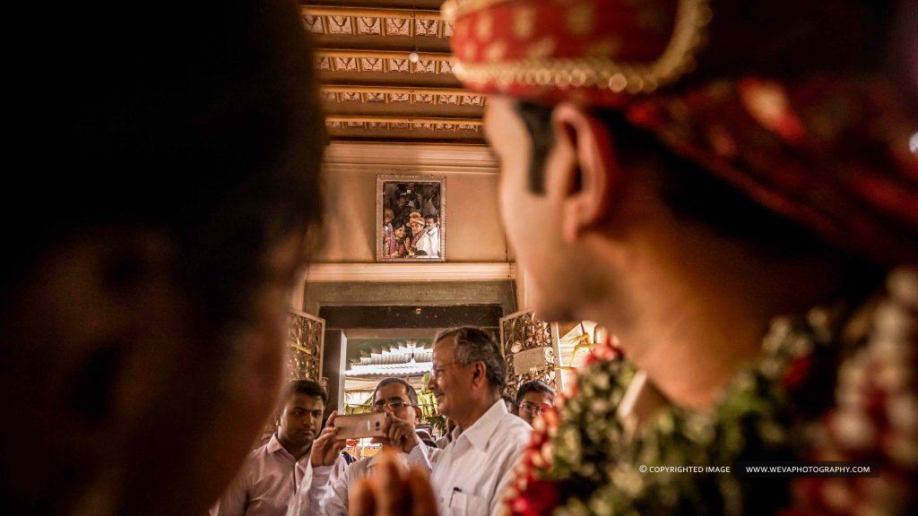 Chettiyar-Wedding-Photography40