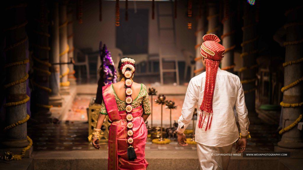 Chettiyar-Wedding-Photography41