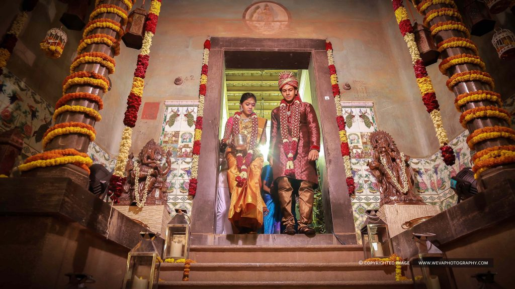 Chettiyar-Wedding-Photography42