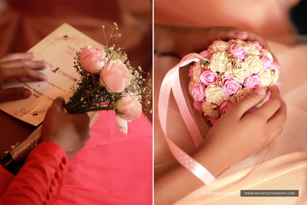 Kochi Wedding Photography15