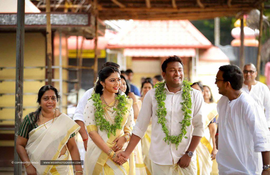 Anand-And-Swathi-Wedding-Photography0