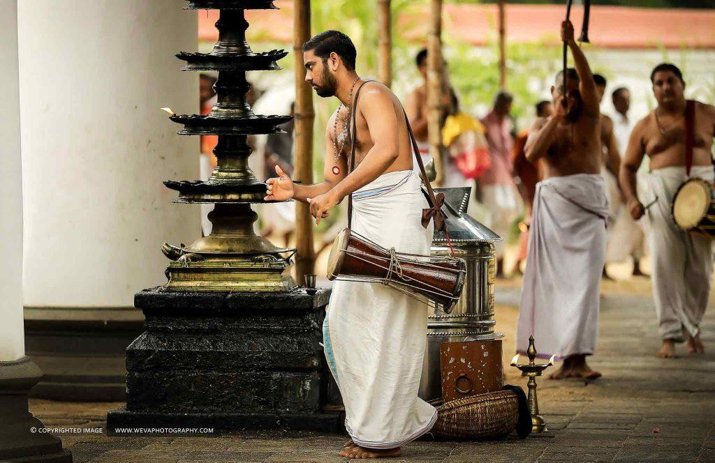 Anand-And-Swathi-Wedding-Photography1