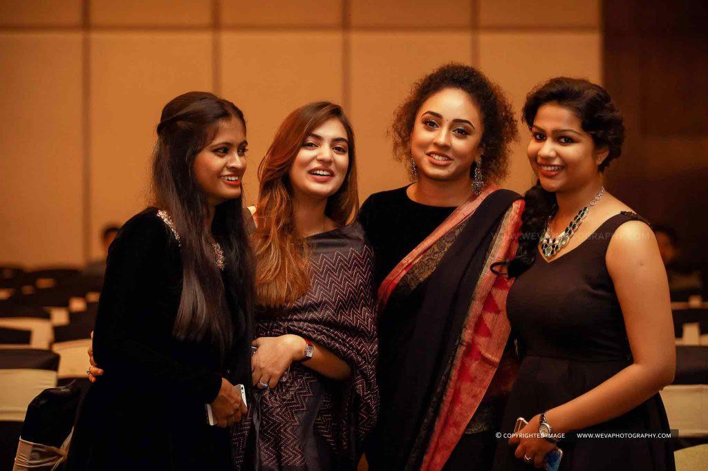 Anand-And-Swathi-Wedding-Photography23