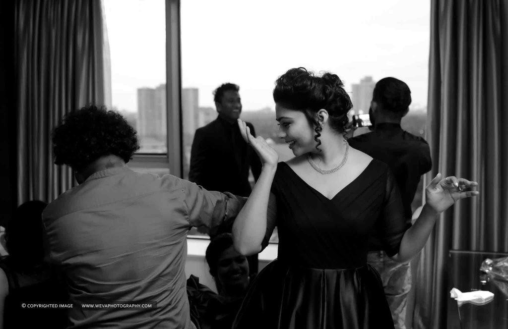 Anand-And-Swathi-Wedding-Photography8