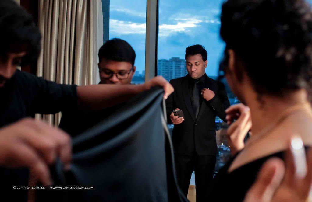 Anand-And-Swathi-Wedding-Photography9