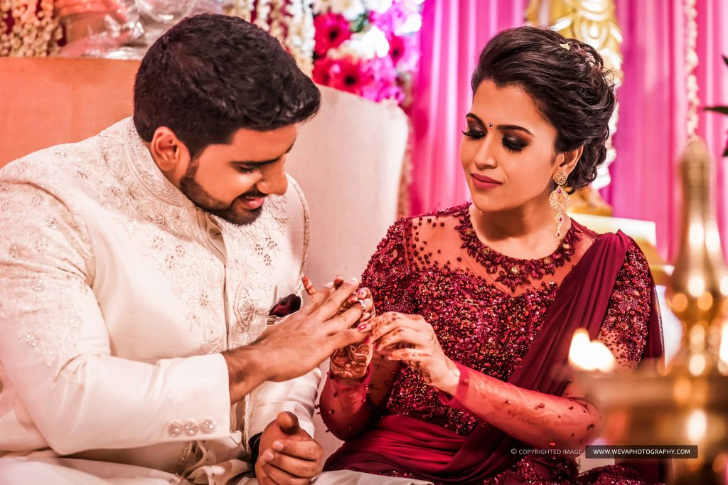 Engagement Photography Of Meenu And Mahesh5