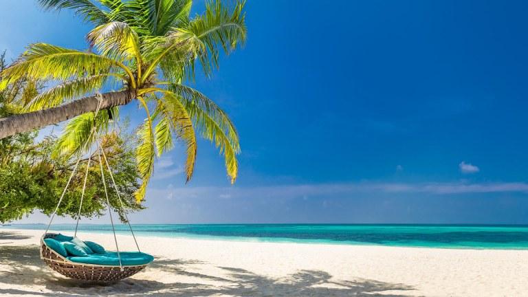 Sejšelska ostrva (Sejšeli): Najljepša ostrva na svijetu