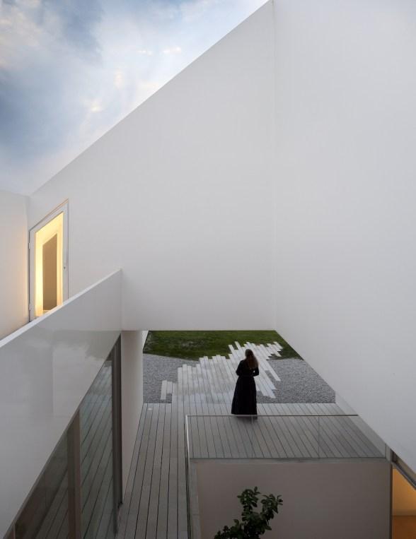 architecture_casaleiria_05