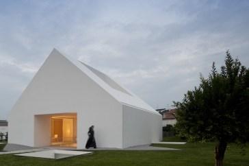 architecture_casaleiria_01