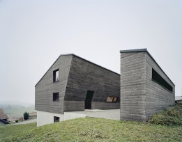 architecture_studioyonder_11-1