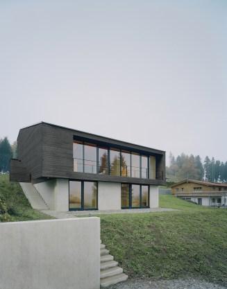 architecture_studioyonder_09-1