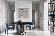 plinto-table-collection-meridiani-italian-furniture-brand_dezeen_2364_col_7