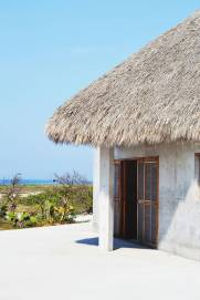 casa-wabi6-900x1350
