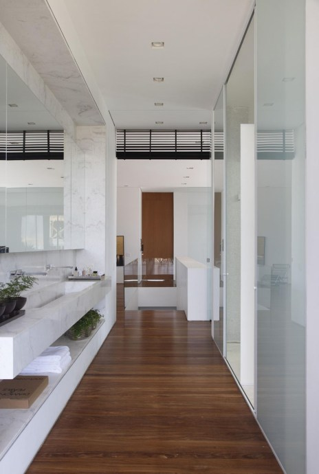 modern-bathroom-071116-1111-11