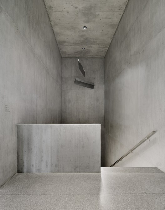 architecture_buendnermuseum_barozziveiga_07