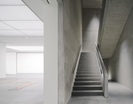 architecture_buendnermuseum_barozziveiga_06