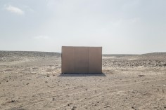 domus-11-changing-landscape