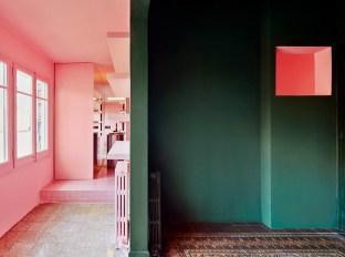 Guillermo_Santomà_Architecture-8