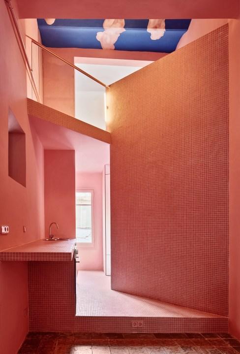 Guillermo_Santomà_Architecture-1