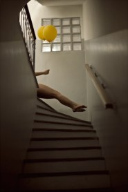 GiuseppePalmisano_photography-10-531x800