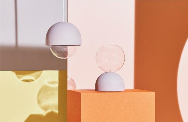 maison-objet-villa-pf-petite-friture-design-furniture-homeware-products_dezeen_2364_col_12