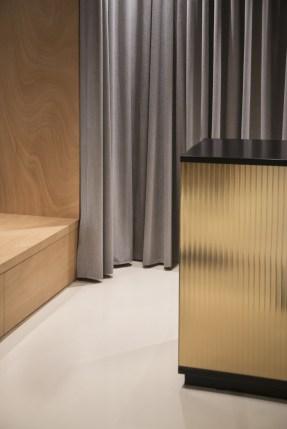 Design_Bonsoir_Paris_Design_Studio_11-1050x1573