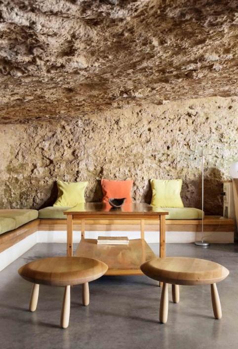 Architecture_CasaTierra_UMMOEstudio_07-1050x1537