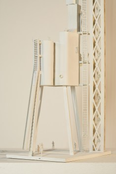bureau-spectacular-sf-moma-sfmoma-models-architecture_dezeen_22
