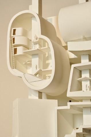 bureau-spectacular-sf-moma-sfmoma-models-architecture_dezeen_15