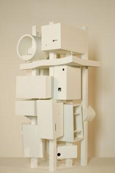 bureau-spectacular-sf-moma-sfmoma-models-architecture_dezeen_10