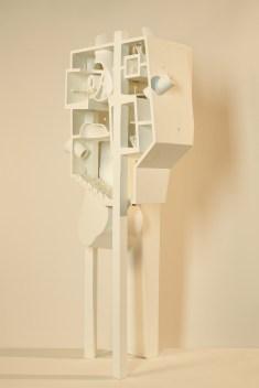 bureau-spectacular-sf-moma-sfmoma-models-architecture_dezeen_1