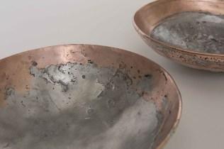 bowls-2