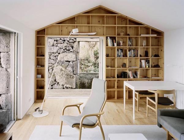 ignant_arch_upgrade_AMI-Arquitectos_PauloCatrica_001