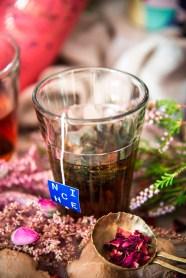 branding-niche-tea-12