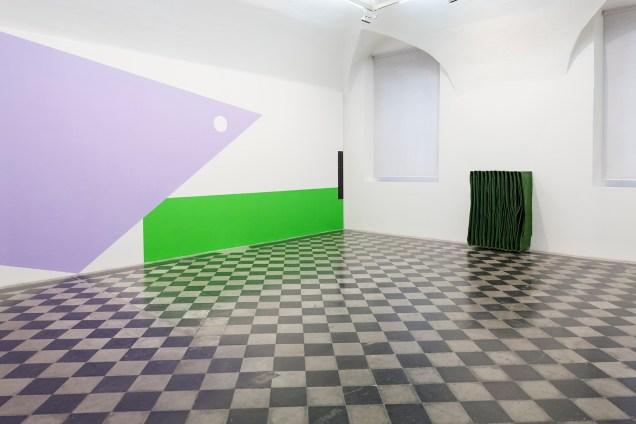 Boundary-Issues.-Galleria-1-9-Unosunove-Roma-2017