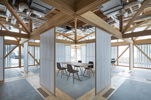 substrate-factory-ayase-aki-hamada-architects-architecture-infrastructure-japan-factories_dezeen_2364_col_34