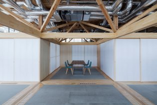 substrate-factory-ayase-aki-hamada-architects-architecture-infrastructure-japan-factories_dezeen_2364_col_26