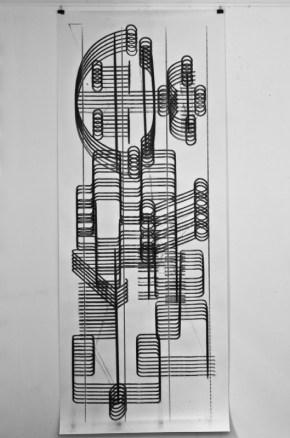 05-dibujos-YL-basel-529x800