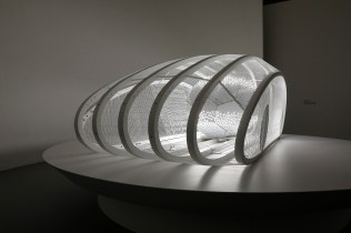 Cocoon_04