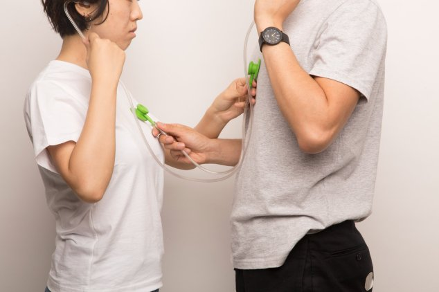 emotional-first-aid-kit-graduate-shows-design-products-health_dezeen_2364_col_7