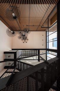 iGNANT_Architecture_SAOTA_OVD_919_03-1050x1574
