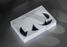 design-roger-burkhard-feature