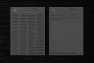 design-roger-burkhard-05