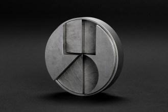 design-roger-burkhard-02