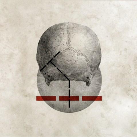 skull_comp