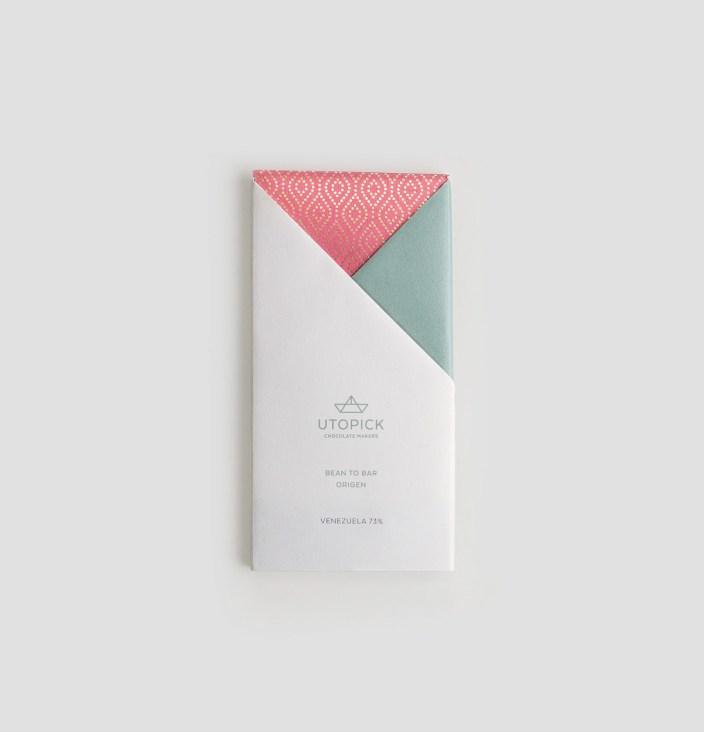 branding-utopick-06