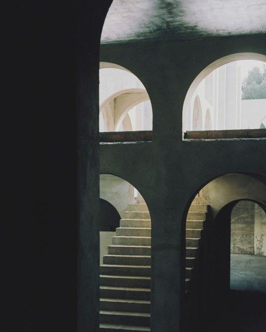iGNANT_Architecture_Salva_Lopez_Xavier_Cobero_29-1050x1313